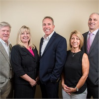 Cornerstone Financial Planners, Inc.