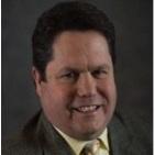 Greg Farrell