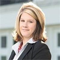 Erica Bradley