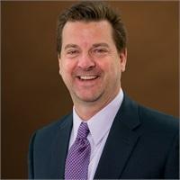 J. Todd Watkins, MBA