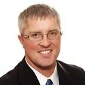 Kyle Voelz