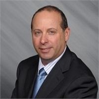 Jay E. Hochheiser, CFP®, CEPA