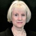 Carol Pelch