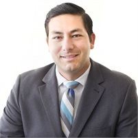 Daniel  Salazar