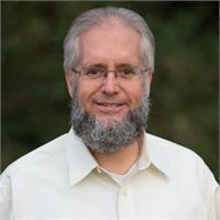 Randy Jenkins