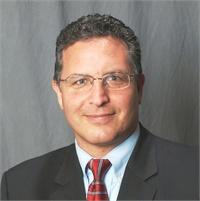 Joe Delano
