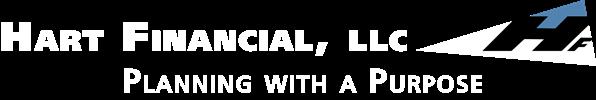 Hart Financial, LLC