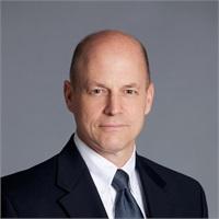 Curt E. Coulombe, CLU®, ChFC® ,CFP®