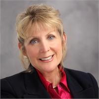 Debbie Dorman