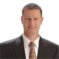 Nicolaas P. Doelman AWMA, RICP Wealth Advisor