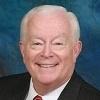 Bob Bachman