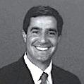Roland J. Castano