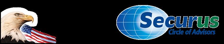 Securus - Insurance, Financial & Estate Planning