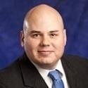 Jay Bogaczyk