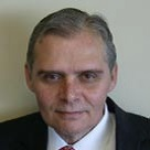 Timothy S. Johnson