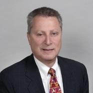 David Weinblatt