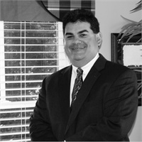Christopher Pullaro