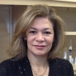 Angela Rosario-Brown