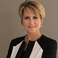 Amy L. Smith Financial Services