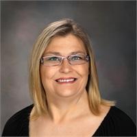 Angela Gamel
