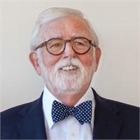 John R. Prichard, Sr.