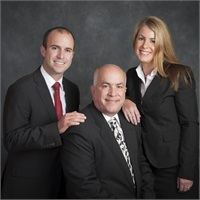 Living Legacy Financial Group