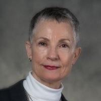 Angela Kenan