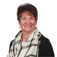 Tracy Wiebke