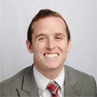 Kevin Michels, CFP®