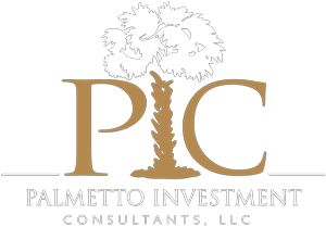 Palmetto Investment Consultants, LLC