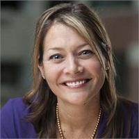 Julie Lisischeff