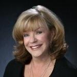 Lynne Pfaff