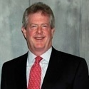 William Kent Dupree, II CFP®