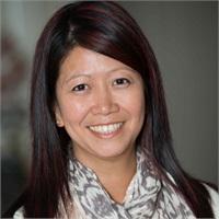 Shannon Lin
