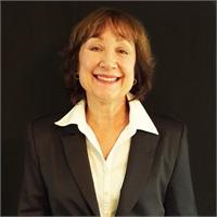 Linda Culvert