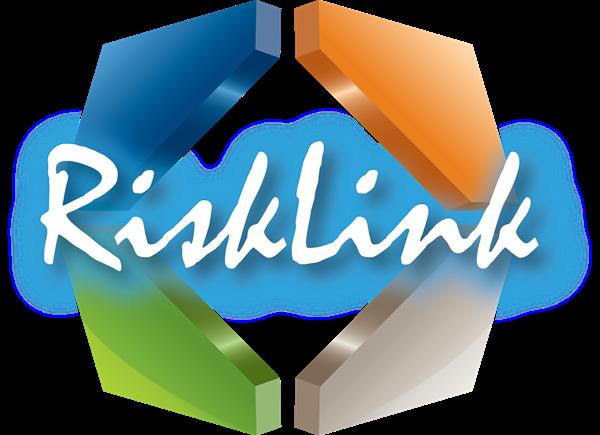 RiskLink