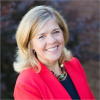 Susan Wilkinson, MBA, CFP®