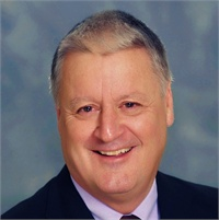 Roger Martin