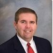 Walter W. Roop CLU®,  RHU® | Financial Advisor*