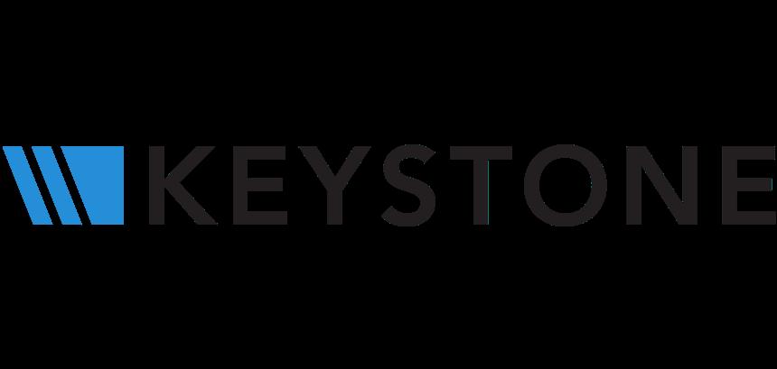 Keystone Insurers Group Partner