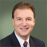 Gregory J.  Chebuske