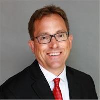 Steve Bierker, CFA®
