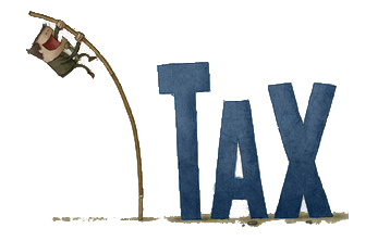 Tax planning_Walnut Creek, Napa Valley