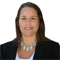 Charlene Nelson