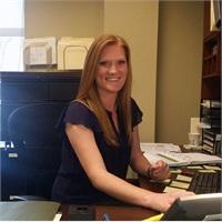 Allie  Baird