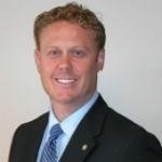 Blaine Hess, CFP®