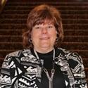 Sally Engelbrecht