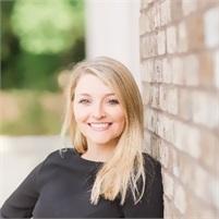 Heather Van Horn