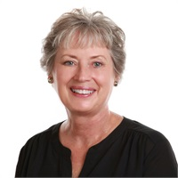 Deborah Walston