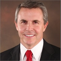 Philip B. Moran